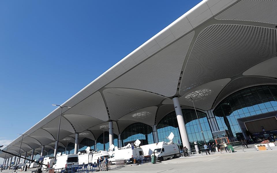 istanbul-airport-to-onoma-toy-neoy-aerodromioy-tis-konstantinoypolis1