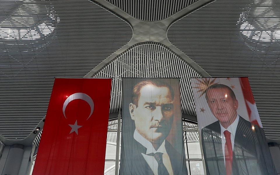 istanbul-airport-to-onoma-toy-neoy-aerodromioy-tis-konstantinoypolis5