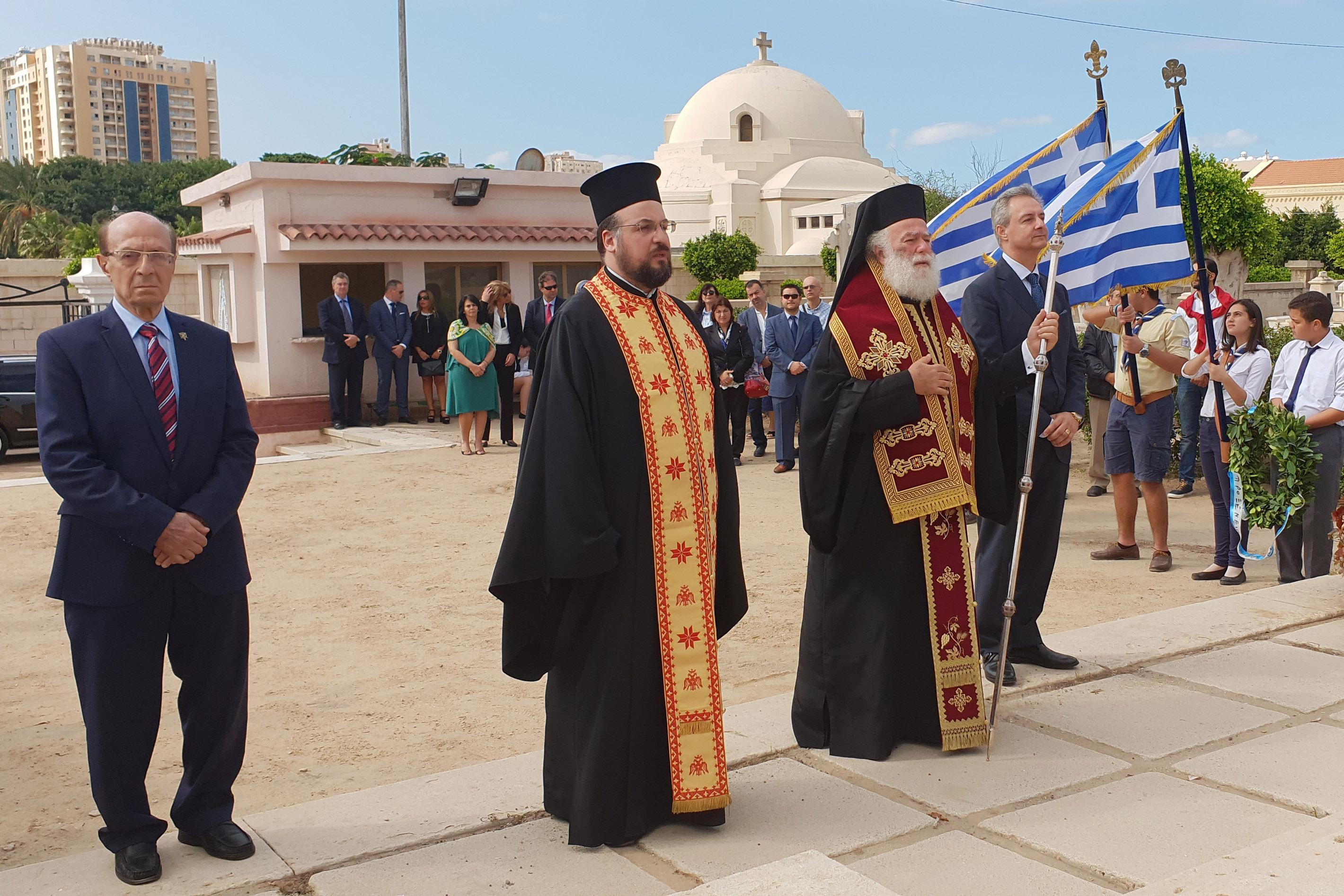 patriarchis-alexandreias-kai-pasis-afrikis-den-kleinoyme-tis-ekklisies-alla-tis-anoigoyme5