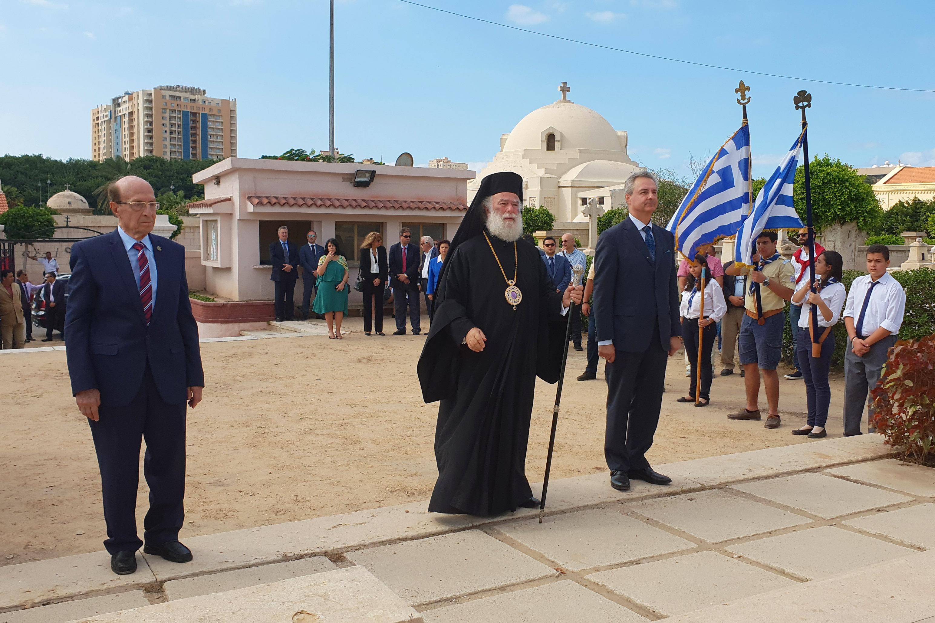 patriarchis-alexandreias-kai-pasis-afrikis-den-kleinoyme-tis-ekklisies-alla-tis-anoigoyme3