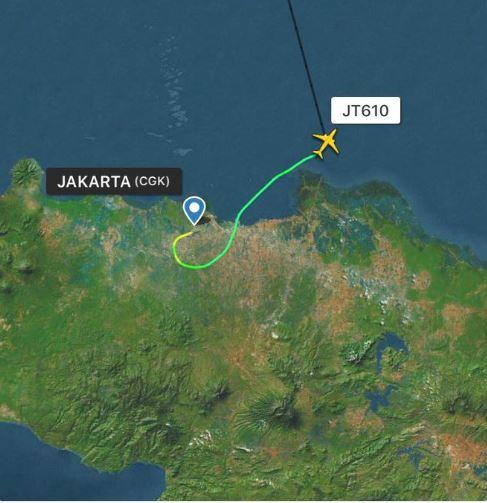 aeroskafos-me-189-epivainontes-katepese-sta-anoikta-ton-indonisiakon-akton1