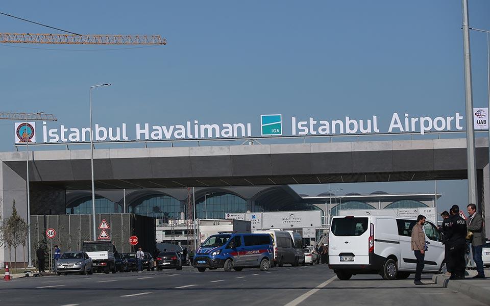 istanbul-airport-to-onoma-toy-neoy-aerodromioy-tis-konstantinoypolis7
