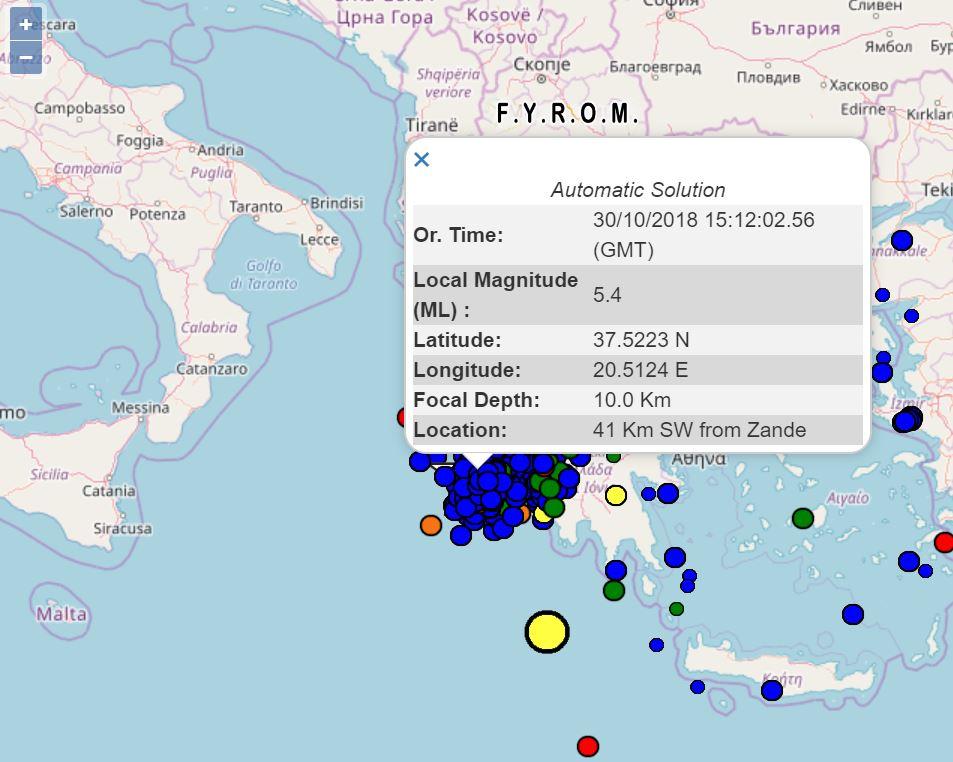 seismos-5-4-richter-anoichta-tis-zakynthoy1