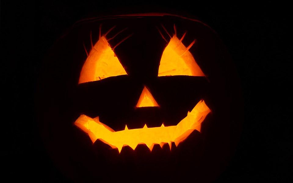 afieromeno-sto-halloween-to-simerino-doodle-tis-google3