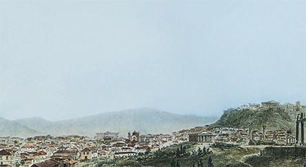 pompiios-trogos-archaia-athina-kai-velanidia1