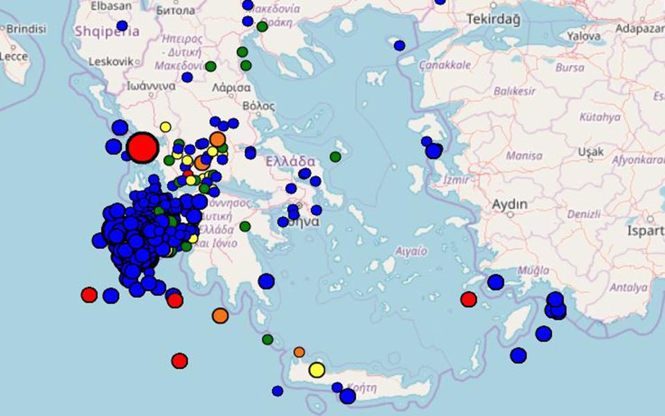 nees-seismikes-doniseis-4-4-kai-5-richter-sto-ionio1