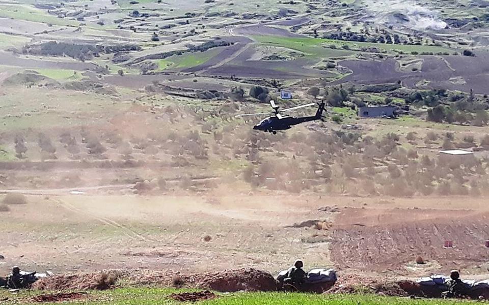 ellinika-apatsi-stin-anatoliki-mesogeio-kai-to-israil-fotografies1