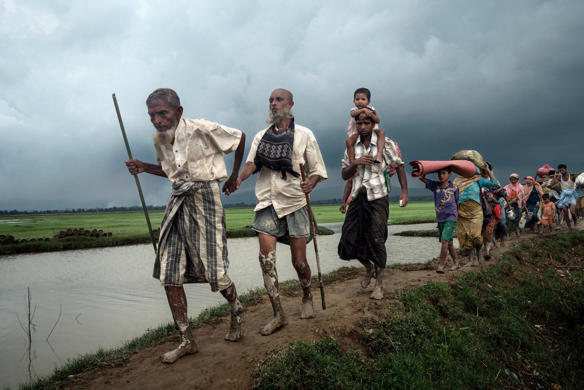 to-facebook-paradechetai-ta-lathi-poy-ekane-sti-mianmar1