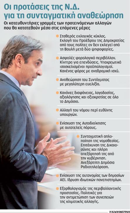 kyr-mitsotakis-aristeros-ormpan-o-al-tsipras0