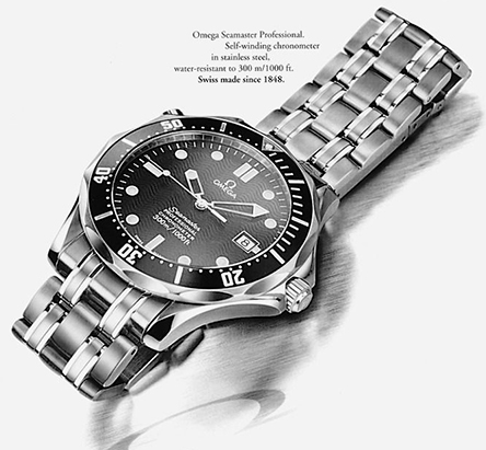 omega-seamaster-diver-300m-i-istoria1