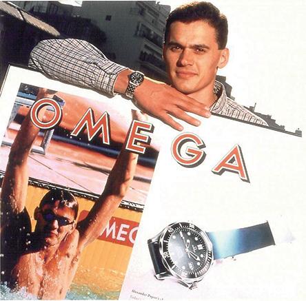 omega-seamaster-diver-300m-i-istoria9
