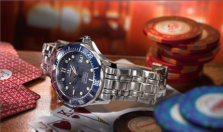 omega-seamaster-diver-300m-i-istoria15