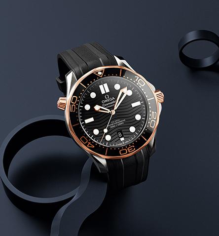 omega-seamaster-diver-300m-amp-8211-i-nea-syllogi-toy-20187