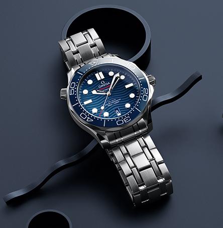 omega-seamaster-diver-300m-amp-8211-i-nea-syllogi-toy-20189