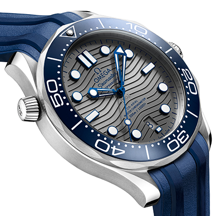 omega-seamaster-diver-300m-amp-8211-i-nea-syllogi-toy-20185
