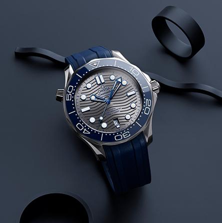 omega-seamaster-diver-300m-amp-8211-i-nea-syllogi-toy-20183