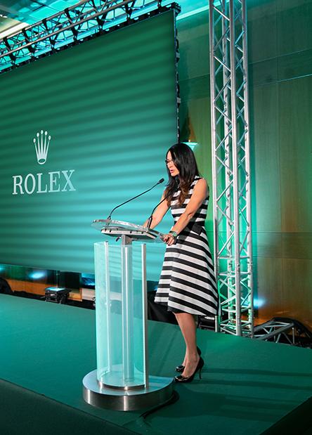 ekdilosi-tis-rolex-hellas-gia-ta-40-chronia-synergasias-me-to-athlima-toy-tenis2