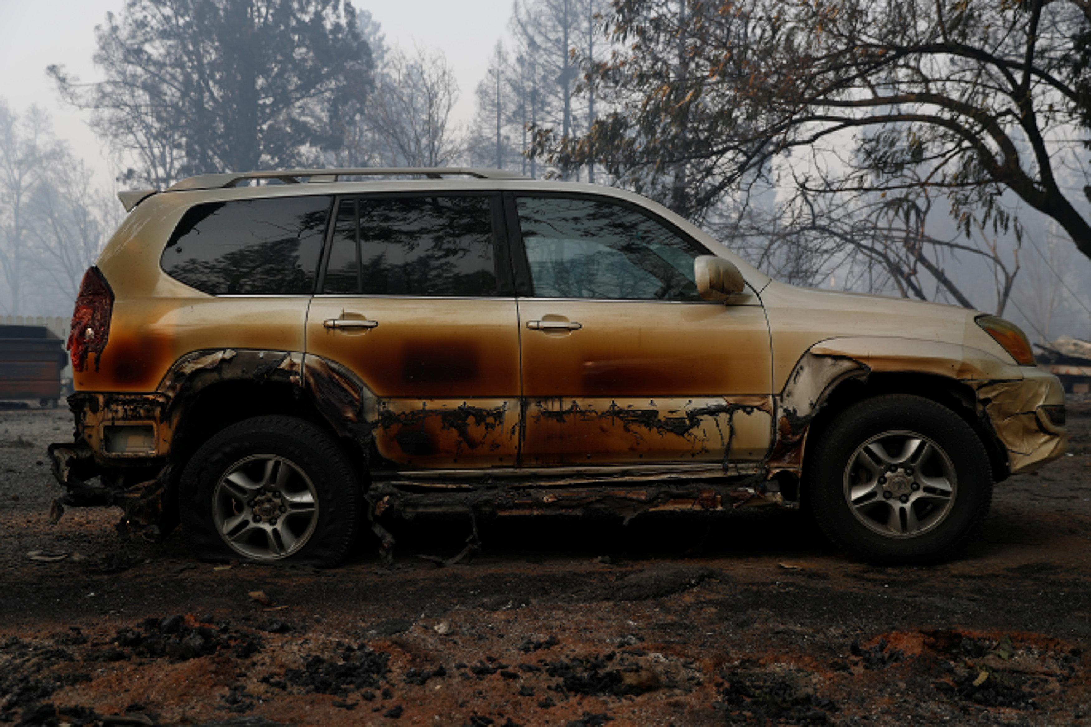 pyrini-kolasi-stin-kalifornia-25-nekroi-amp-8211-anypologistes-katastrofes-fotografies4