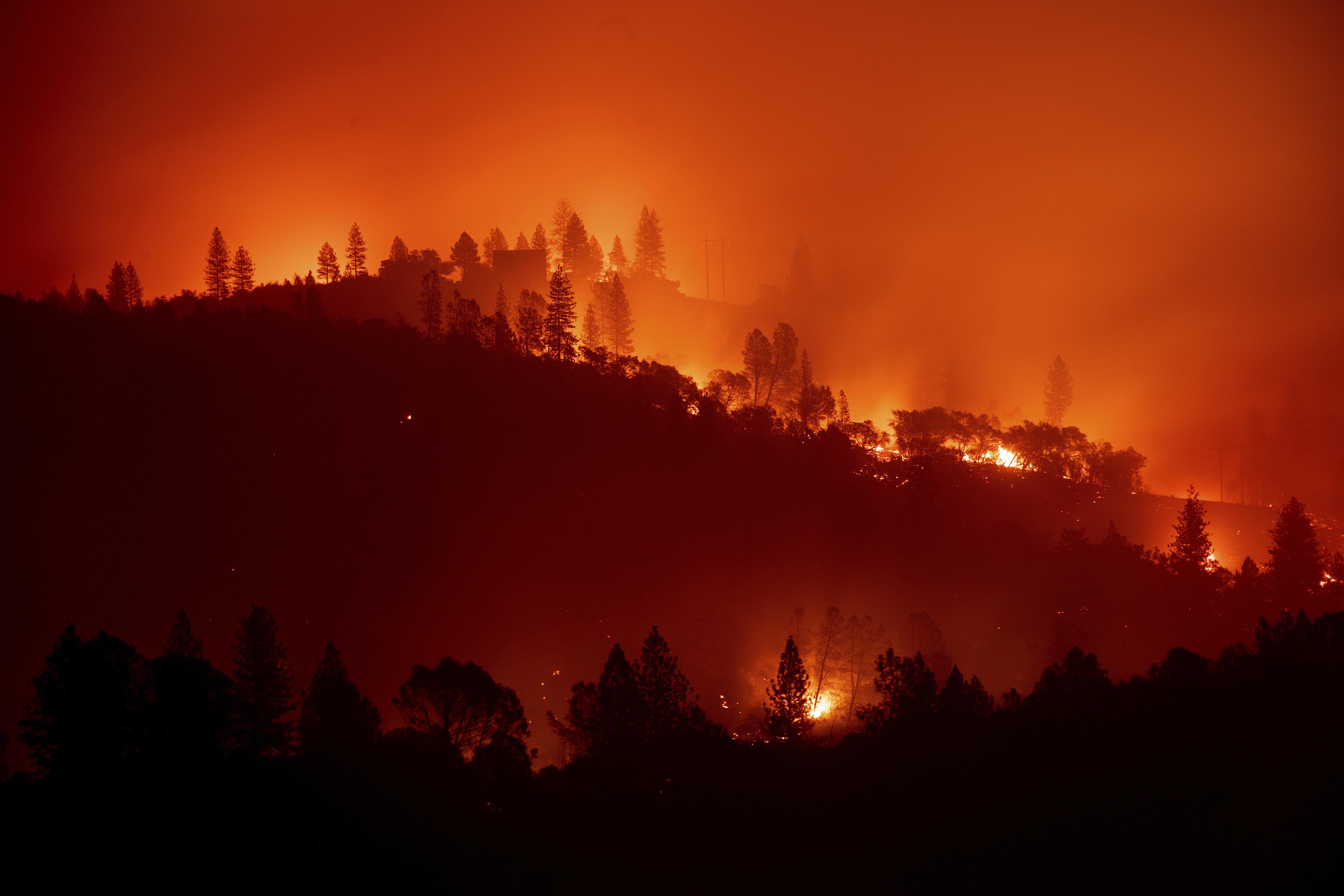pyrini-kolasi-stin-kalifornia-25-nekroi-amp-8211-anypologistes-katastrofes-fotografies1