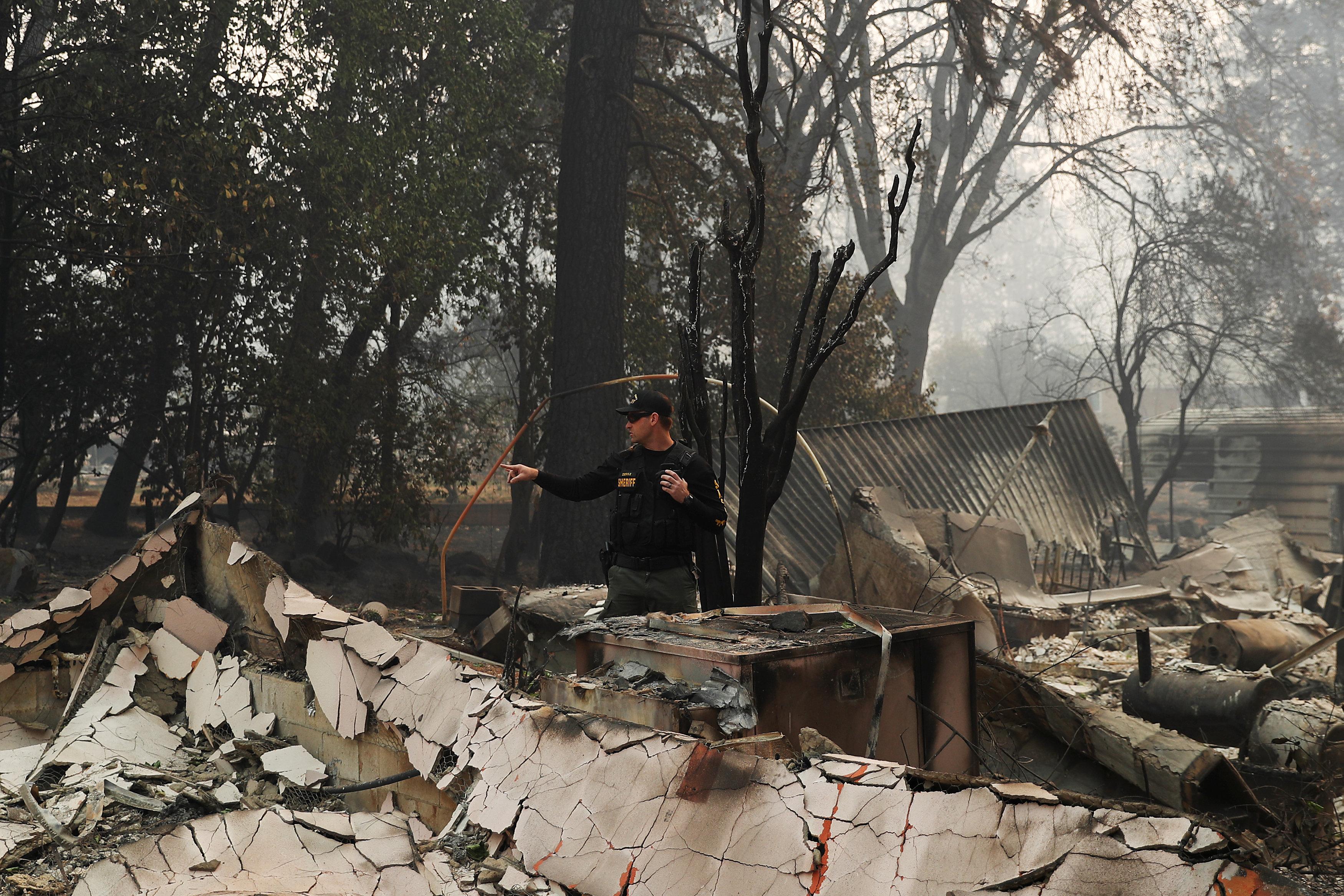pyrini-kolasi-stin-kalifornia-25-nekroi-amp-8211-anypologistes-katastrofes-fotografies8