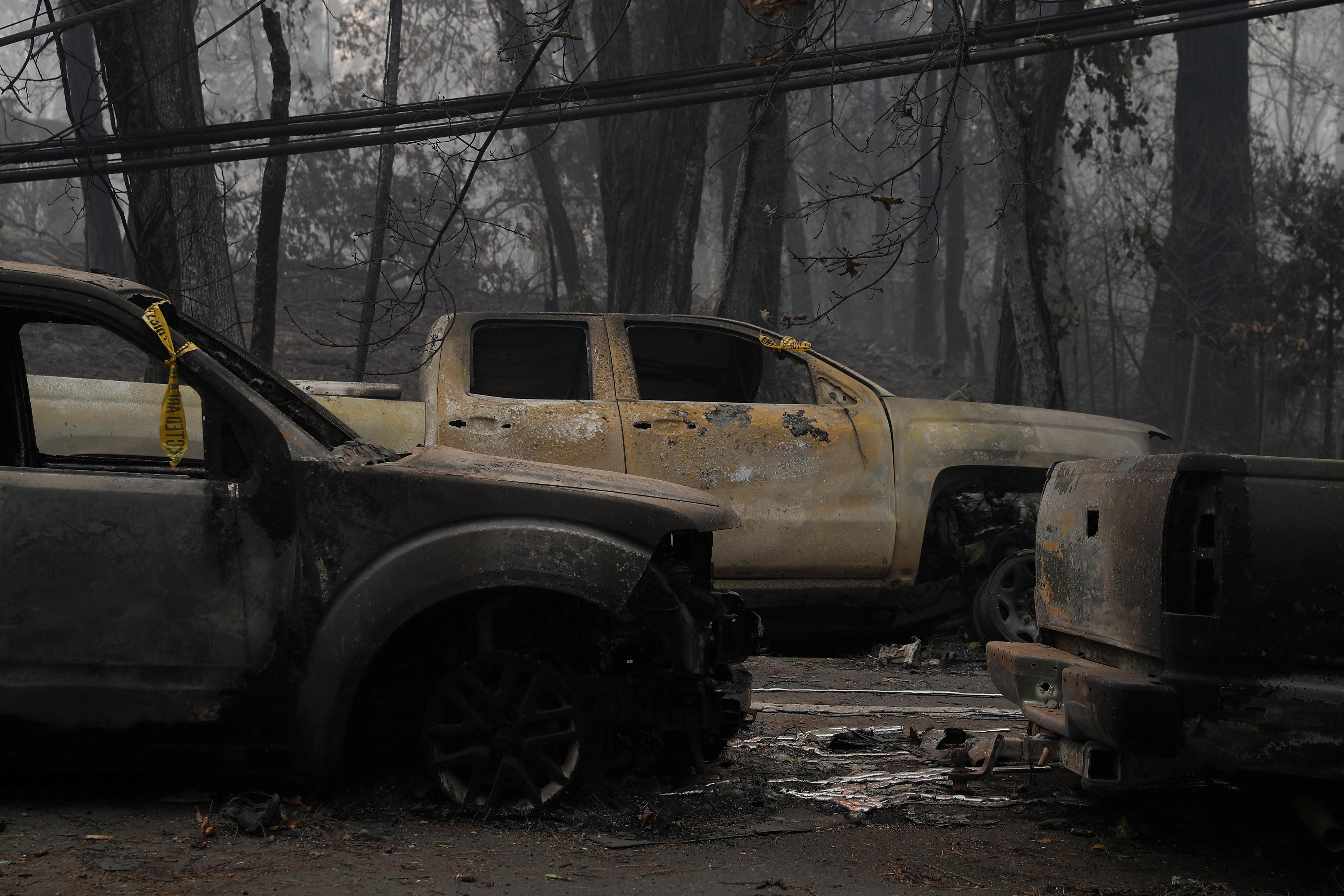 pyrini-kolasi-stin-kalifornia-25-nekroi-amp-8211-anypologistes-katastrofes-fotografies7