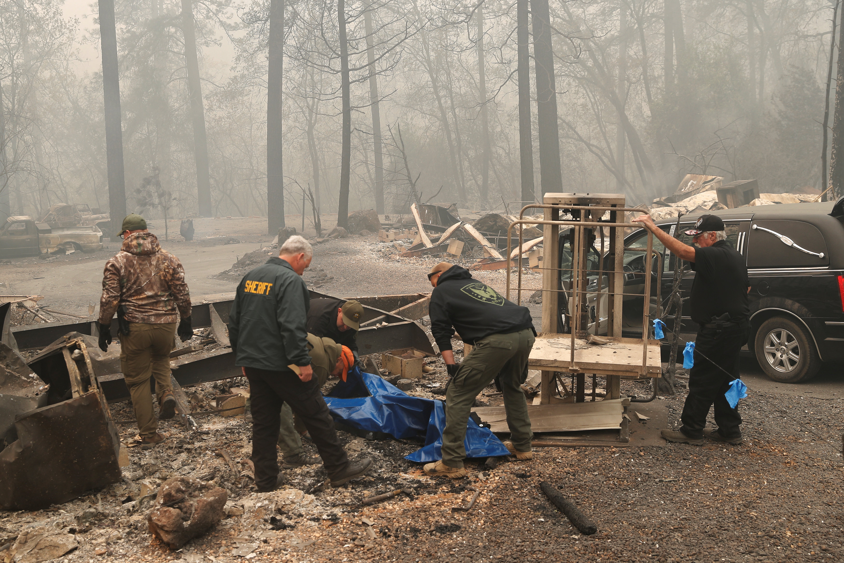 pyrini-kolasi-stin-kalifornia-25-nekroi-amp-8211-anypologistes-katastrofes-fotografies6