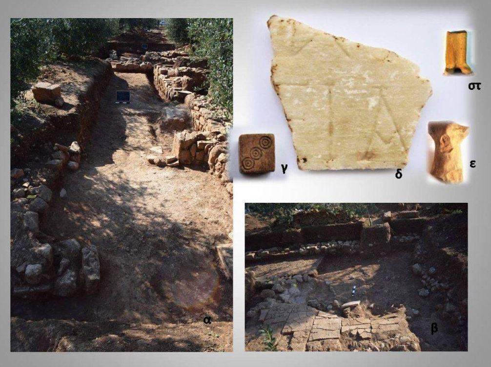 sto-fos-i-archaia-tenea-amp-8211-spoydaia-archaiologika-eyrimata-fotografies7