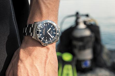 mido-ocean-star-diver-6001