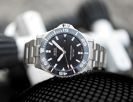 mido-ocean-star-diver-6007