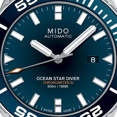 mido-ocean-star-diver-6005