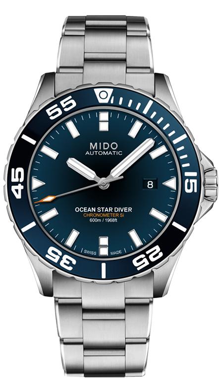 mido-ocean-star-diver-6003