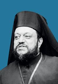 prosopa-tis-evdomadas0