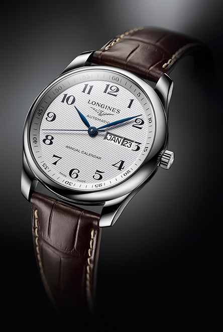 longines-master-collection-annual-calendar5