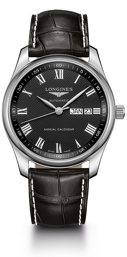 longines-master-collection-annual-calendar1