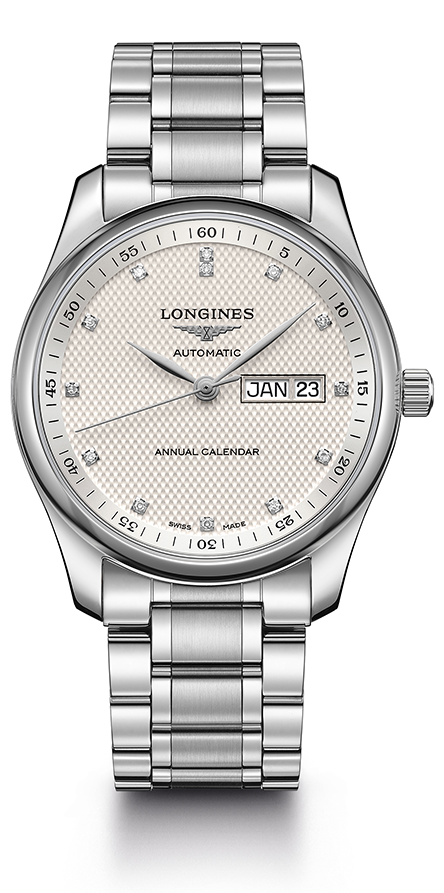longines-master-collection-annual-calendar2