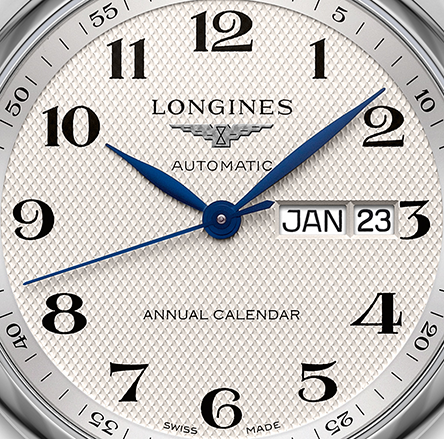 longines-master-collection-annual-calendar3