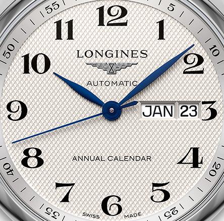 longines-master-collection-annual-calendar-amp-8211-etisio-imerologio-ston-karpo4