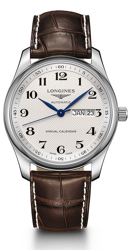 longines-master-collection-annual-calendar0