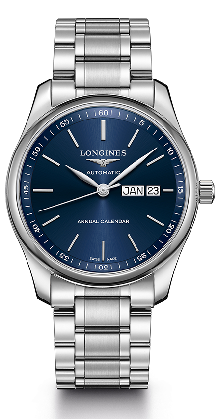 longines-master-collection-annual-calendar4