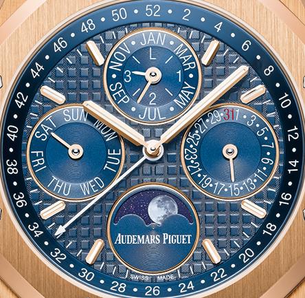audemars-piguet-royal-oak-perpetual-calendar3