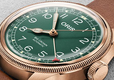 oris-big-crown-pointer-date-80th-anniversary-edition1