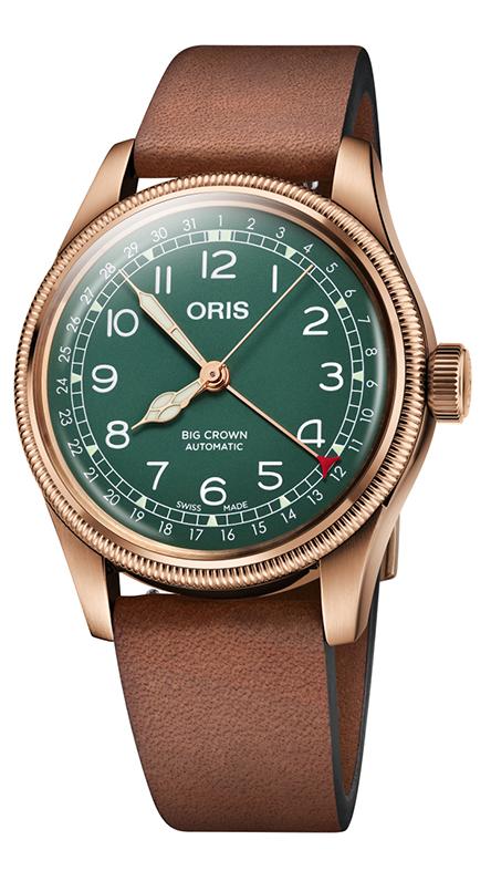 oris-big-crown-pointer-date-80th-anniversary-edition0