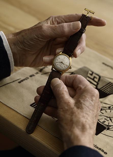 oris-big-crown-pointer-date-80th-anniversary-edition4