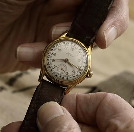 oris-big-crown-pointer-date-80th-anniversary-edition5