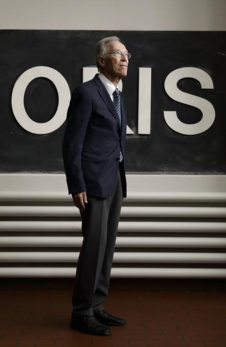 oris-big-crown-pointer-date-80th-anniversary-edition7