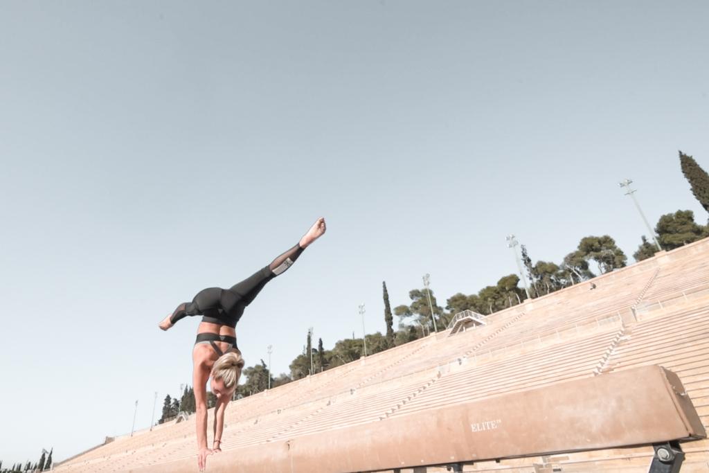 i-gymnastiki-tha-flertarei-me-to-mellon-sto-archaiotero-stadio-vinteo-amp-8211-fotografies0
