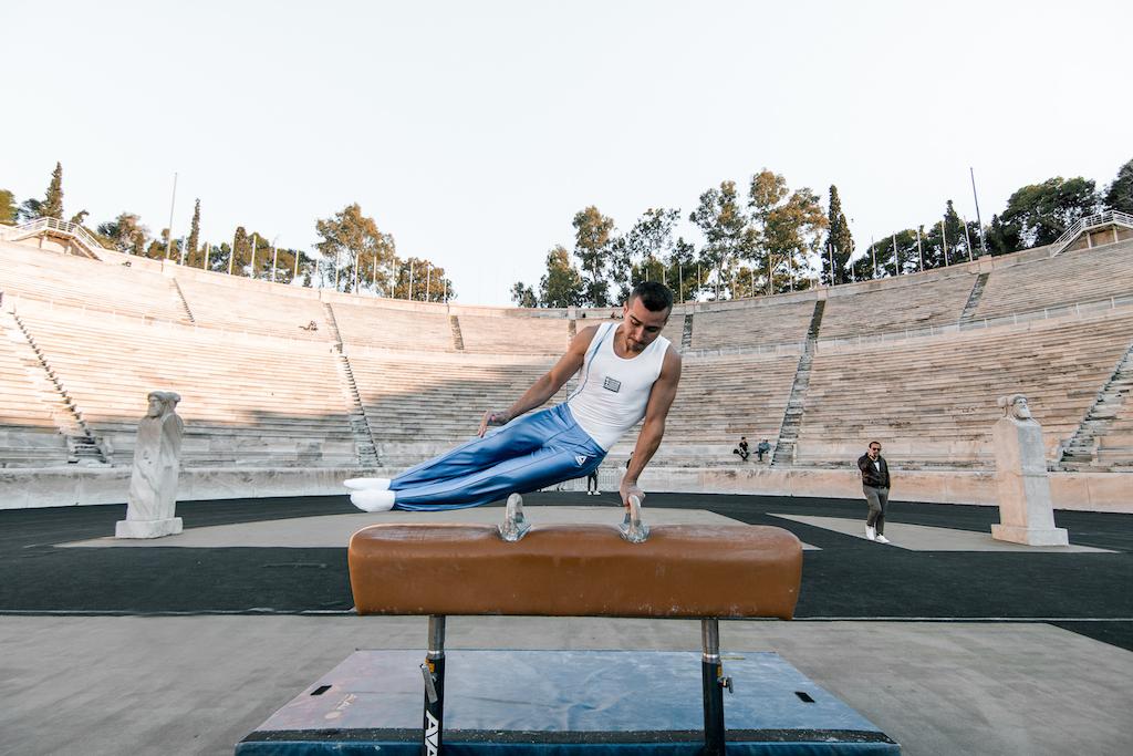 i-gymnastiki-tha-flertarei-me-to-mellon-sto-archaiotero-stadio-vinteo-amp-8211-fotografies3