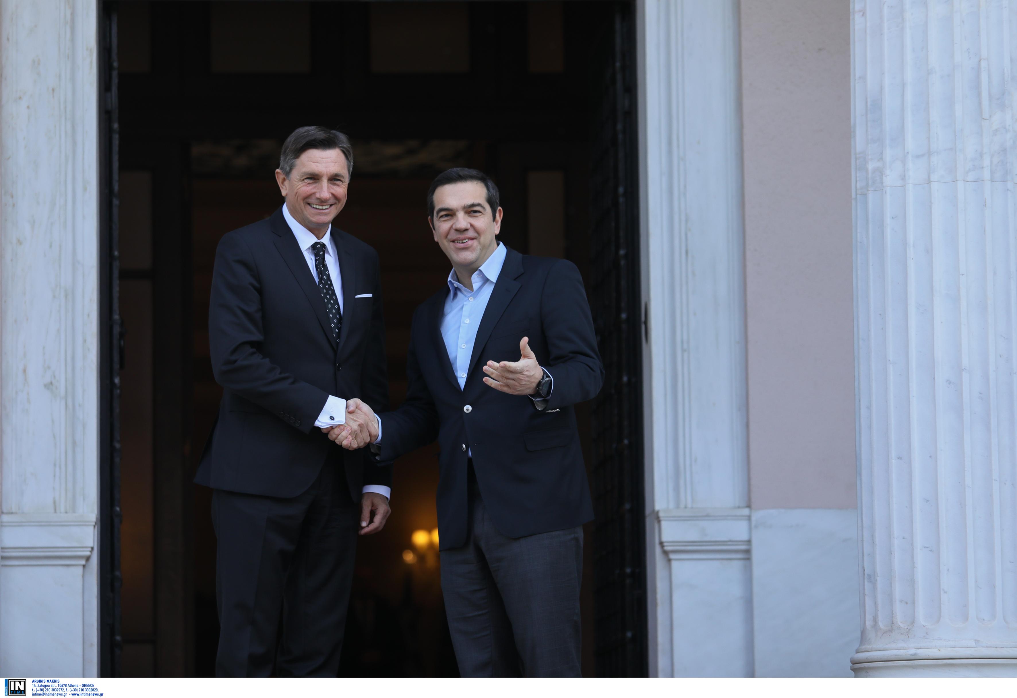 tsipras-se-sloveno-proedro-sto-exis-tha-anagnorizete-toys-geitones-mas-os-voreia-makedonia5