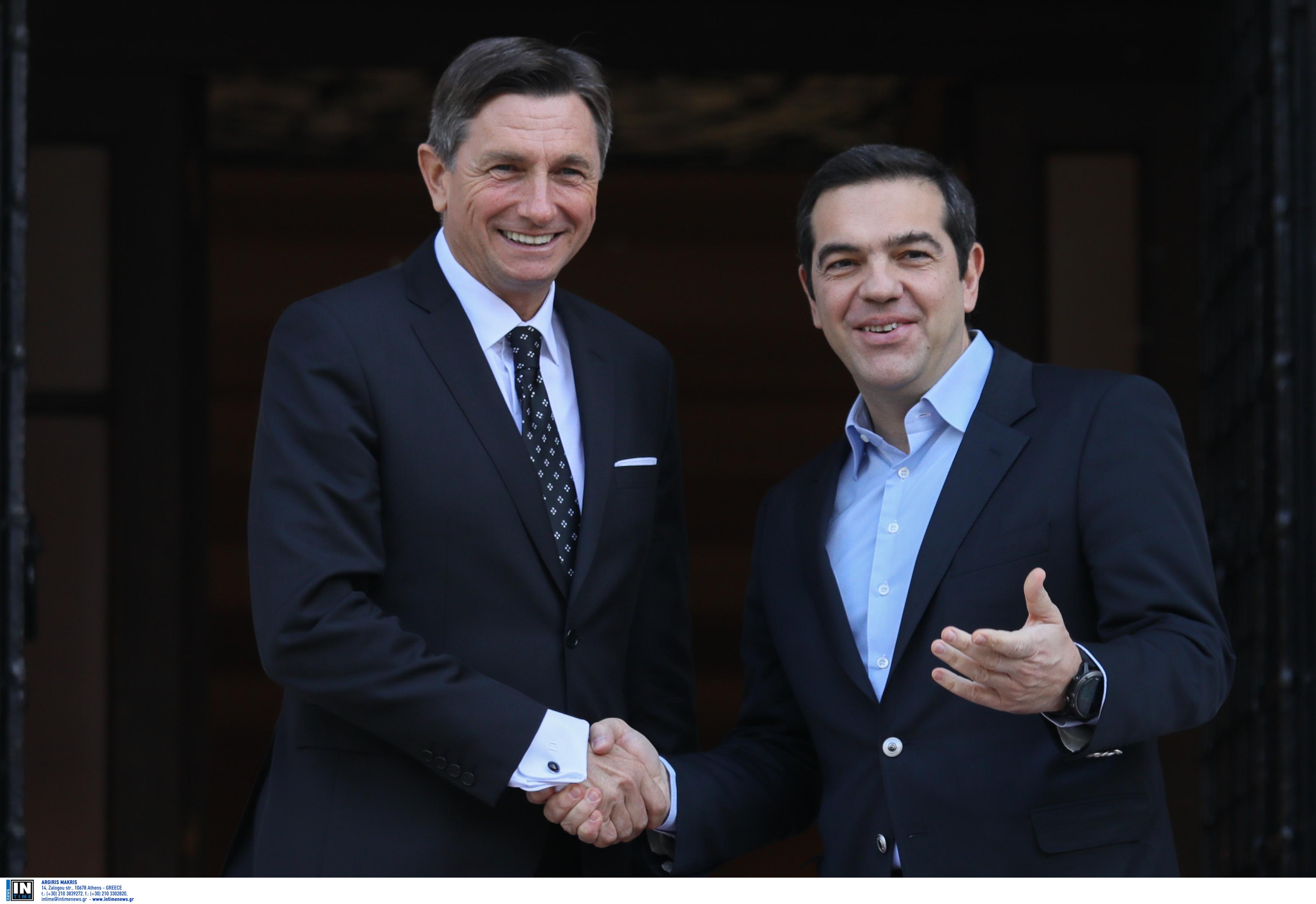 tsipras-se-sloveno-proedro-sto-exis-tha-anagnorizete-toys-geitones-mas-os-voreia-makedonia1