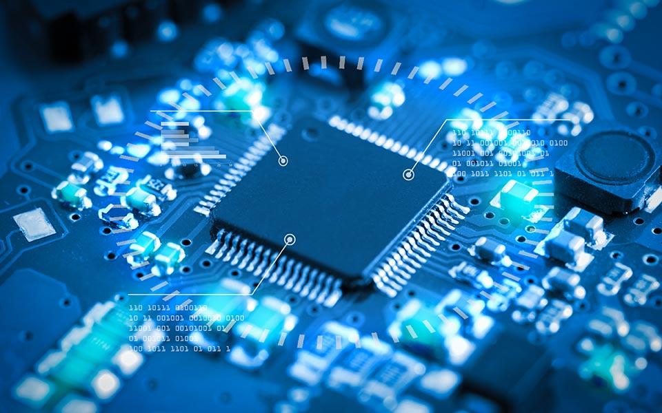 mikrokyklomata-made-in-greece-gia-tin-apple-kai-ti-samsung1